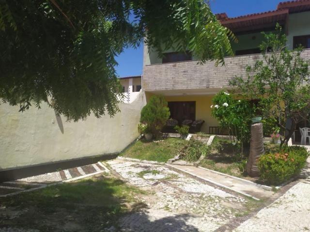 Casa com 5 dormitórios à venda, 468 m² por R$ 950.000,00 - Dunas - Fortaleza/CE - Foto 5