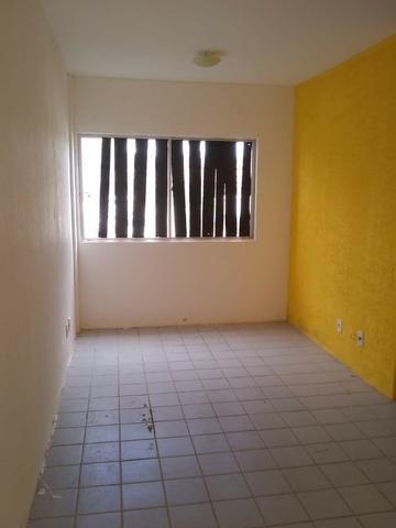 Apartamento Rio doce IV etapa - Foto 5