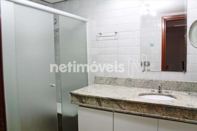 Apartamento para alugar com 1 dormitórios em Asa norte, Brasília cod:765231 - Foto 8