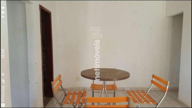 Casa de condomínio à venda com 2 dormitórios em Região dos lagos, Sobradinho cod:721630 - Foto 12
