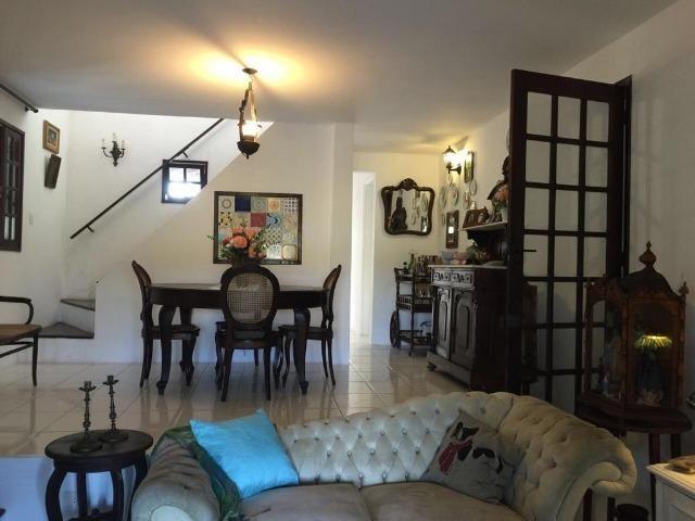 Casa em Aldeia 450m² 4 Quartos 2 Suítes - Cond. Excelente - Foto 9