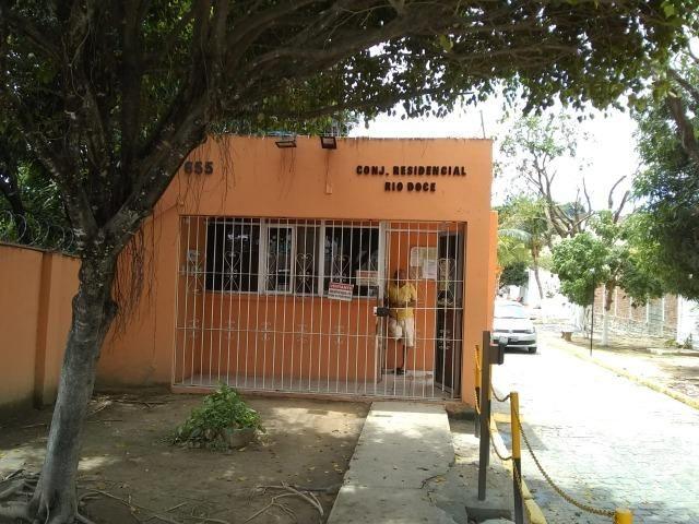 Apartamento Rio doce IV etapa - Foto 2
