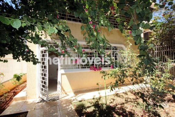 Casa à venda com 4 dormitórios em Asa sul, Brasília cod:768118 - Foto 7