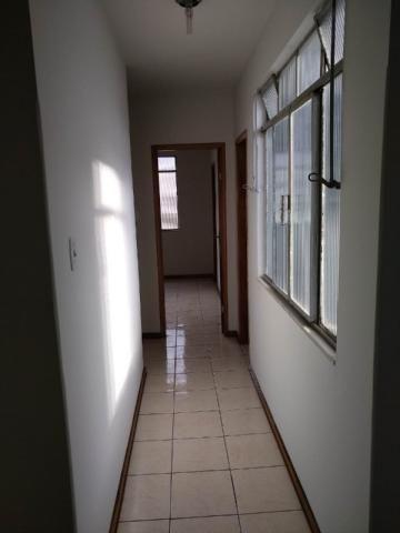 Apartamento para aluguel, 2 quartos, São Sebastião - Barbacena/MG - Foto 13