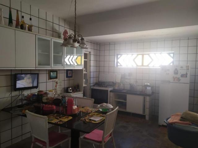Casa com 5 dormitórios à venda, 468 m² por R$ 950.000,00 - Dunas - Fortaleza/CE - Foto 15