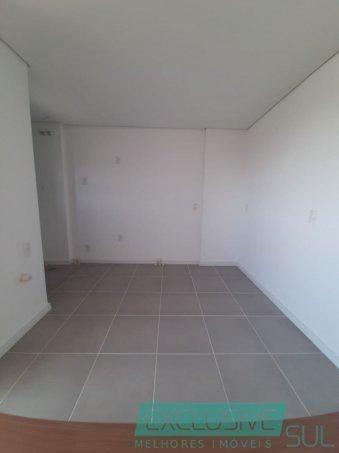 Apartamento mobiliado completo no Hola Parque Una, situado no 16º andar - Foto 4