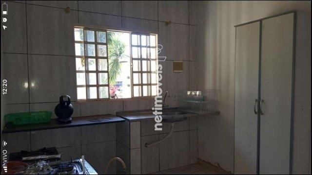Casa de condomínio à venda com 2 dormitórios em Região dos lagos, Sobradinho cod:721630 - Foto 6