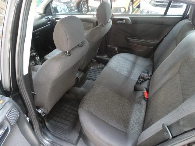 Astra Sedan Flex Automático 2007 * Completo - Foto 10
