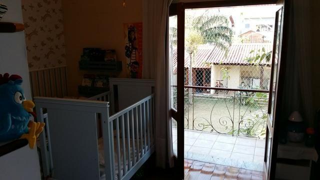 Condomínio-Clube Flamboyants - Excelente casa! Tranquilidade, e a melhor localização - Foto 17