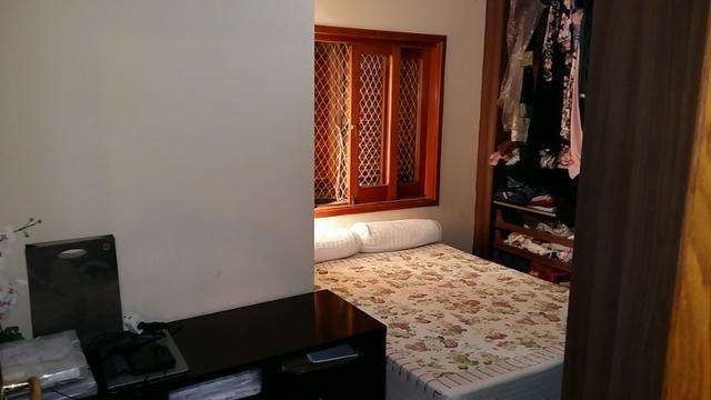 Condomínio-Clube Flamboyants - Excelente casa! Tranquilidade, e a melhor localização - Foto 16