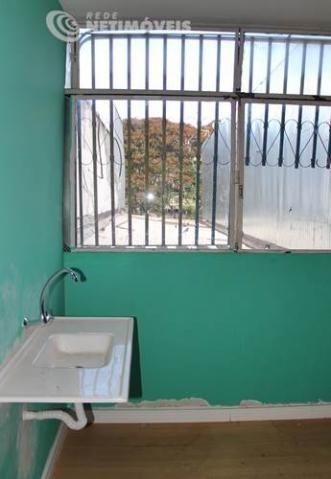 Escritório para alugar em Asa sul, Brasília cod:579416 - Foto 4