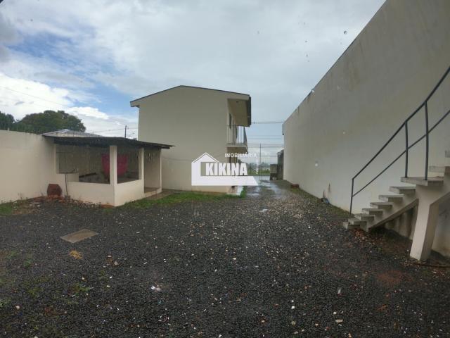 Kitchenette/conjugado para alugar com 1 dormitórios cod:01196.012 - Foto 6