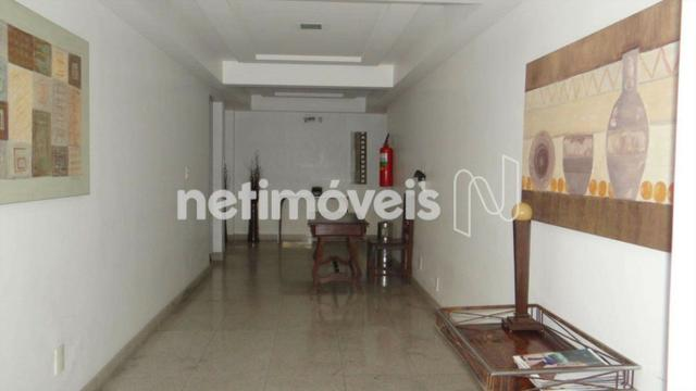 Vende Apartamento 02 quartos no Guandu - Ótima Localização - Foto 2