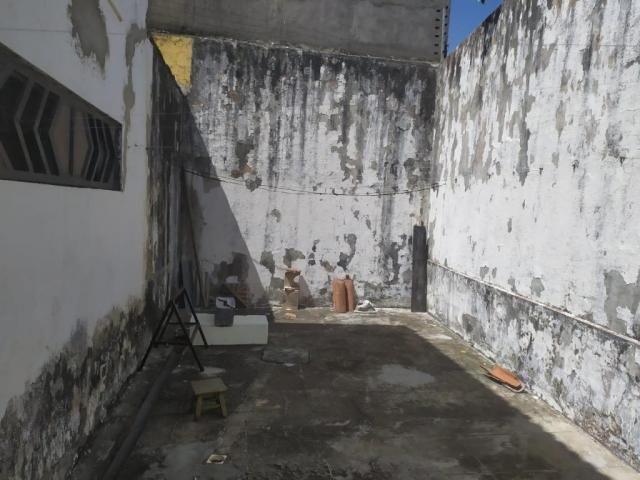 Casa com 5 dormitórios à venda, 468 m² por R$ 950.000,00 - Dunas - Fortaleza/CE - Foto 11