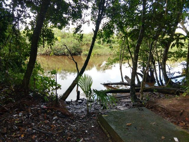 Casa em Alvenaria, Localizada na Barra do Saí - Foto 16