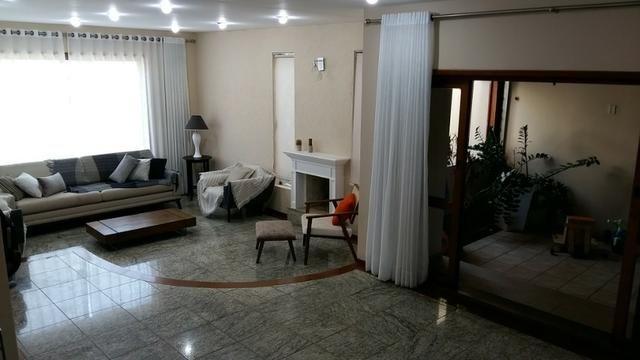 Condomínio-Clube Flamboyants - Excelente casa! Tranquilidade, e a melhor localização - Foto 10