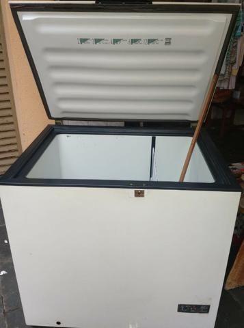 Freezer Horizontal 310L - Consul - Foto 3
