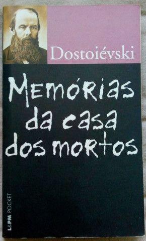 Filosofia (Sócrates, Aristóteles, Agostinho, Hobbes e Dostoiévski) - Foto 5