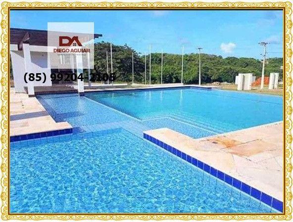 Loteamento em Caponga Cascavel $%¨& - Foto 8