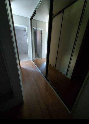Apartamento a Venda / alto padrao Cianorte Pr - Foto 4