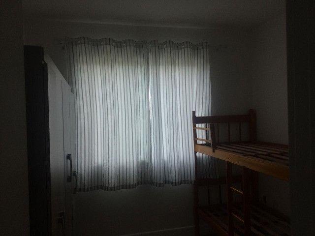 Apartamento aluguel temporada no Perequê a menos de 200mts do mar - Cod.: 16AT - Foto 13