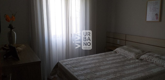 Viva Urbano Imóveis - Casa no Jardim Martinelli em Penedo - CA00434 - Foto 8
