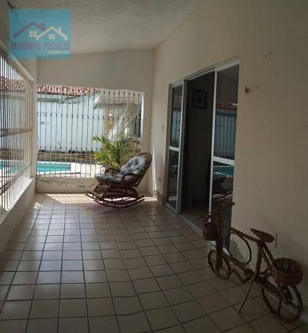 Casa à venda por R$ 620.000,00 - Jardim Atlântico - Olinda/PE - Foto 3