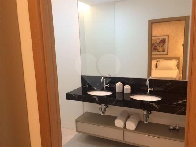 Apartamento à venda com 3 dormitórios cod:603-IM461438 - Foto 8