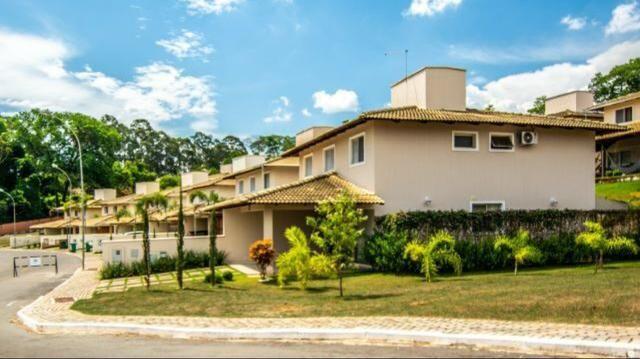 Condomínio alto da Boa Vista - Fotos reais da casa - Montadíssima em armários - Foto 13