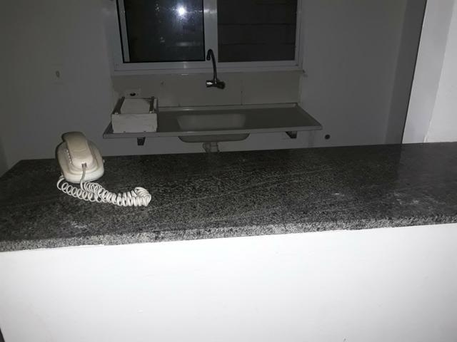 Alugo uma casa no Bairro Gardenia R$ 620,00 ( não paga condomínio) - Foto 5