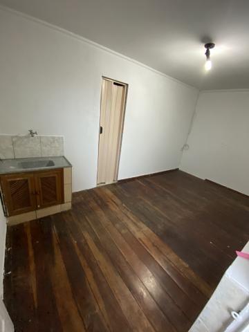 Suíte independente com garagem para 1 pessoa solteira Guará 1 - Foto 14
