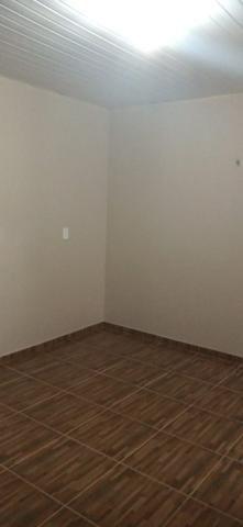 Apartamento Parintins - Foto 3