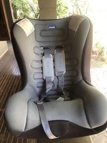 Chicco - Cadeira para Veículo