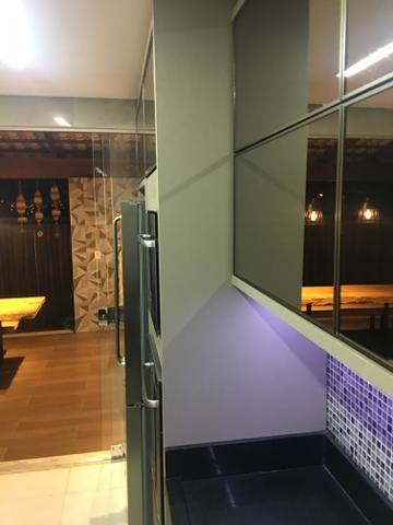 Condomínio alto da Boa Vista - Fotos reais da casa - Montadíssima em armários - Foto 5