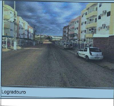 Res Jatoba II - Oportunidade Caixa em PETROLINA - PE - Foto 2