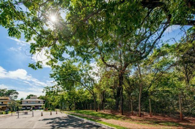 Condomínio alto da Boa Vista - Fotos reais da casa - Montadíssima em armários - Foto 15