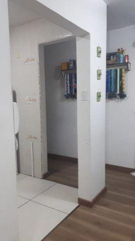 Apartamento 3 quartos em são josé dos pinhais - Foto 12