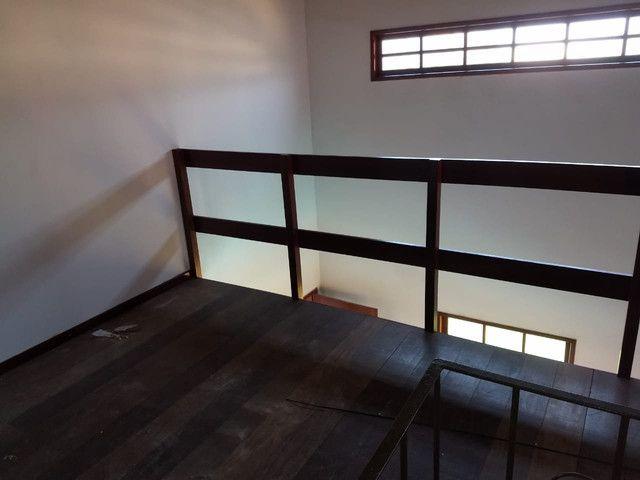 W 279<br>Casa Lindíssima Tipo Duplex no Condomínio Orla 500!! - Foto 4