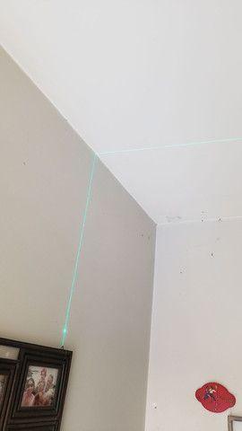 Nivel Lazer altomaticovertical e horizontal - Foto 6