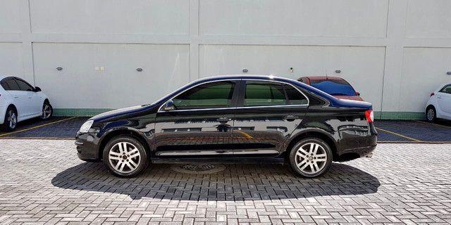 Volkswagen Jetta 2008 - 5mil + 599 Mês - Foto 4