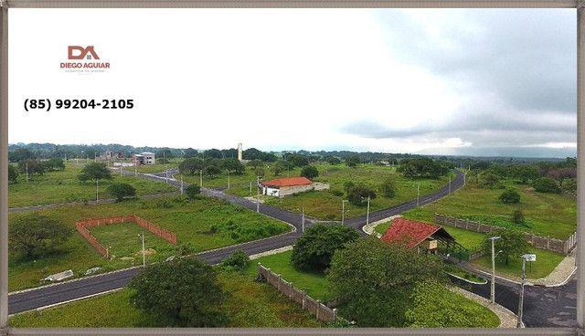 Loteamento Fazenda Imperial Sol Poente %¨&*() - Foto 8