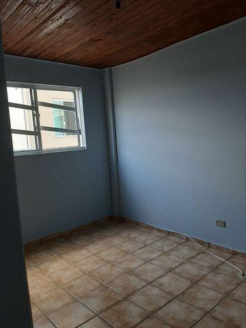 Aluga-Se Apartamentos, Casa e Quitinetes Em Cima Do Supermercado Molina / Jardim Cruzeiro - Foto 6