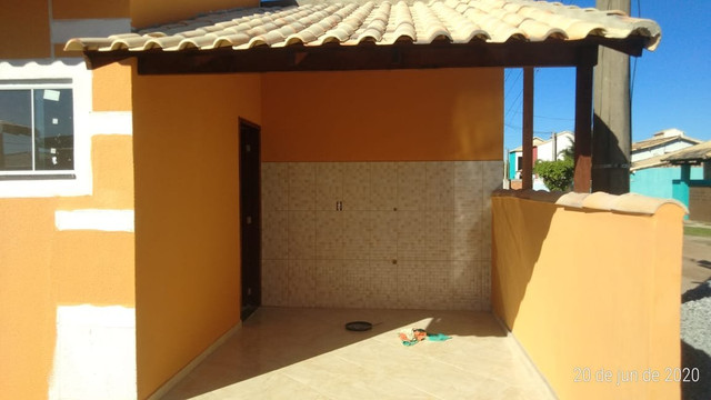 S 534 Localizadas no Condomínio Gravatá I em Unamar - Tamoios - Cabo Frio Rj - Foto 2