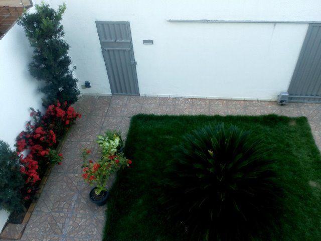 Linda Casa Duplex 4 quartos, construção recente, próx. à Av Getúlio Vargas e à Delegacia - Foto 17