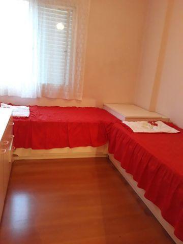 Apartamento mobiliado de 3 dormitórios próximo ao Jardim Botânico - Foto 8
