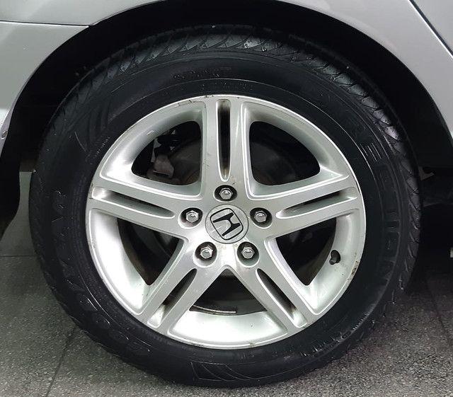 Honda Civic LXS Caruaru - Foto 4