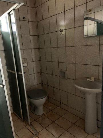 Casa na Vila Sobrinho - Foto 16