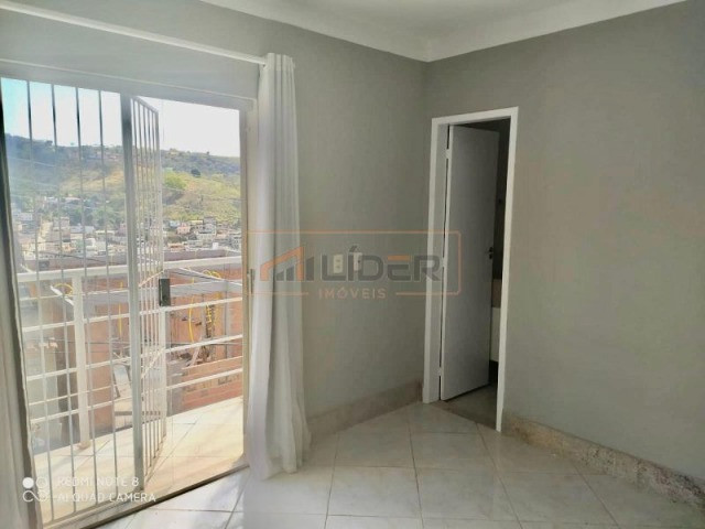 Casa com 1 quarto + 1 suíte em São Silvano - Foto 3