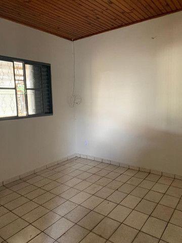 Casa na Vila Sobrinho - Foto 12