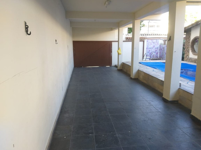 W Cód: 660 Espetacular Casa no Centro de Cabo Frio/RJ - Foto 4